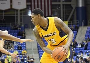 Quinnipiac men's basketball picked last in MAAC Preseason ...