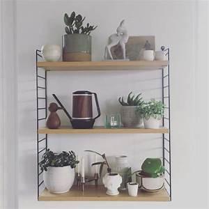 Deko Für Regal : regaldeko bilder ideen couchstyle ~ Eleganceandgraceweddings.com Haus und Dekorationen