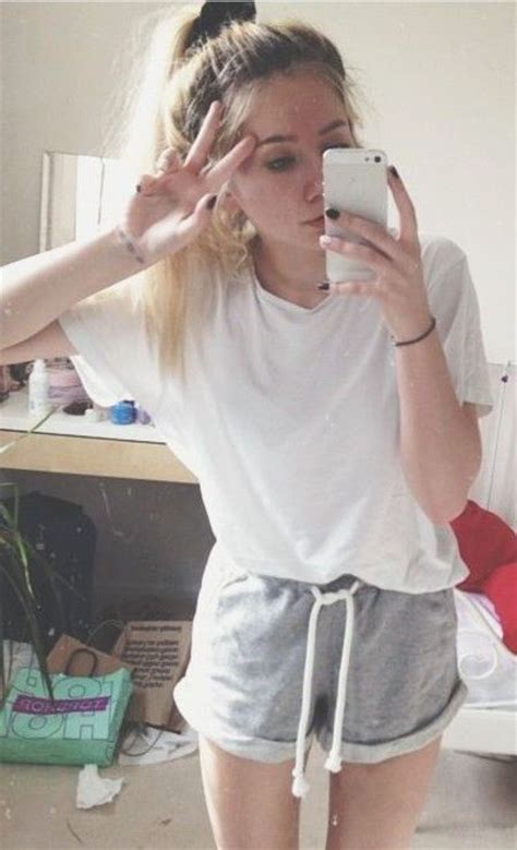 40+ Brilliant Summer Outfits To Try Now   Woman clothing Boxers and Amazons