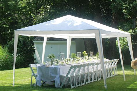 large party tents  outdoor  ultimate choices