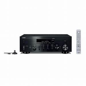 Yamaha Rn 803 : amply yamaha r n803 network receiver ch nh h ng gi t t ~ Jslefanu.com Haus und Dekorationen