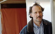 Werner Herzog's Maniacal Quests   The Nation