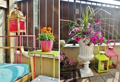 Balcony Heat   Balcony Decor for Condos & Apartments