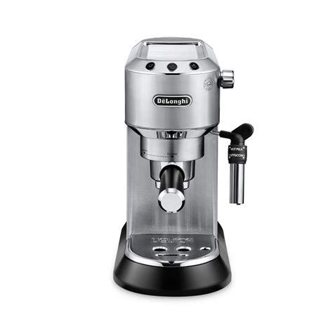 de longhi ec153 b espresso apparaat espresso delonghi kopen online internetwinkel