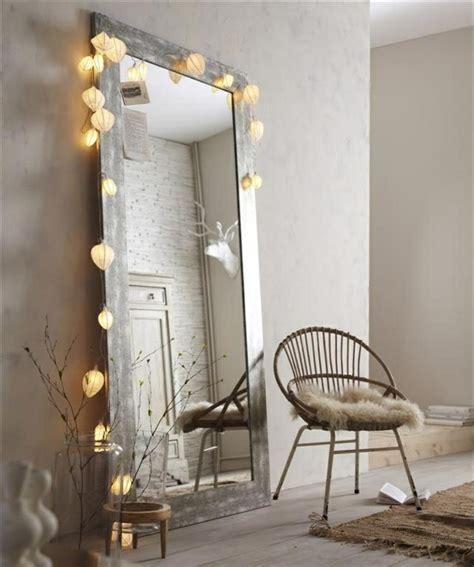 grand miroir chambre grand miroir la classique perdue qui fait vivre l 39 espace