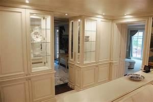 G K Möbel : winters tischlerei innenausbau klassisch modern ~ Eleganceandgraceweddings.com Haus und Dekorationen