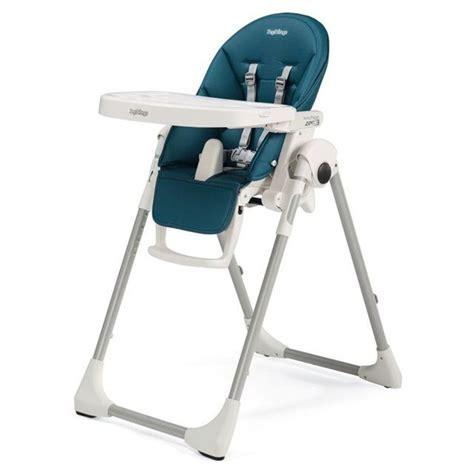 les 25 meilleures id 233 es concernant chaise haute prima pappa sur chaise haute peg