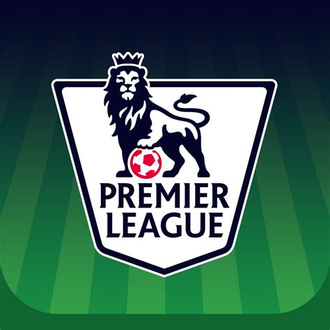 Fantasy Premier League 2013/14 by The Football Association ...