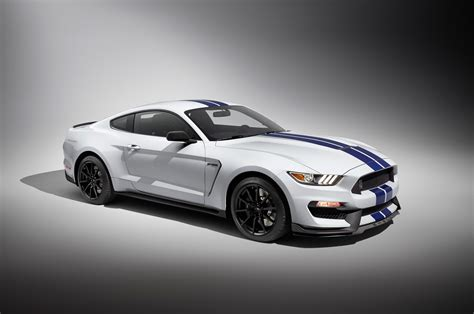 ford mustang price range we hear 2016 ford shelby gt350 priced at 49 995 photo gallery motor trend