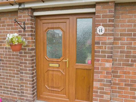 double glazed doors tunbridge wells double glazed doors