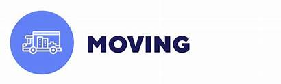Movers Furniture Moving Gauteng Companies Removals Johannesburg