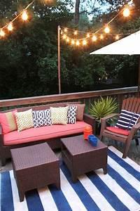 Garden fabulous ideas to transform your backyard