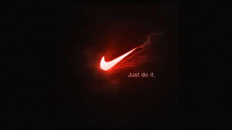 Nike Wallpaper Hd Iphone Descargar La Imagen En Teléfono Marcas Arte Logos Nike Gratis 13251
