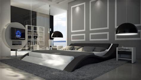 chambre a coucher 2 personnes chambre a coucher 2 personnes maison design modanes com