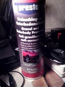 Traitement Anti Corrosion Chassis Voiture : nettoyage ext rieur et traitement sous caisse ~ Melissatoandfro.com Idées de Décoration