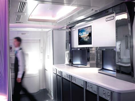air  zealand airline interior portfolio aim altitude