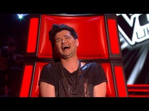 best blind auditions the voice the voice uk 2013 the voice louder best bits extras
