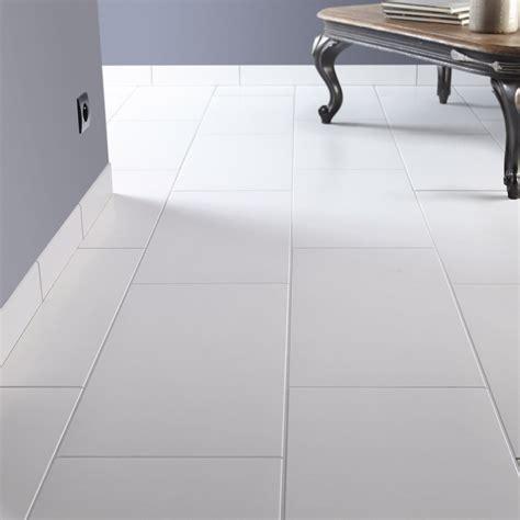 carrelage cuisine blanc et noir carrelage sol salle de bain blanc 2017 et salle de bain