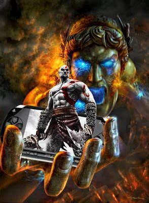 3d Hd Wallpapers Of God by Free 3d God Of War Hd Wallpapers Backgrounds Hd