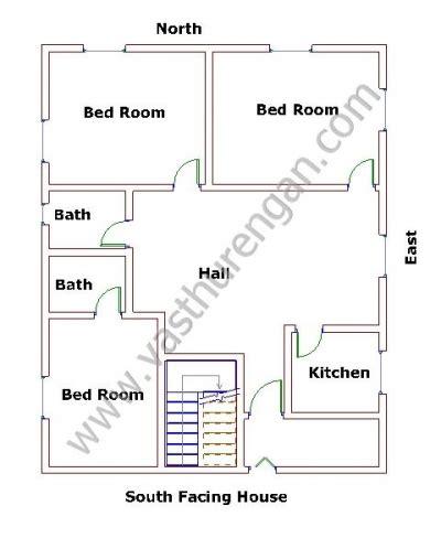 vastu master bedroom vastu for master bedroom size psoriasisguru 13720