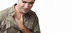 Артроз плюсневых костей стопы симптомы и лечение