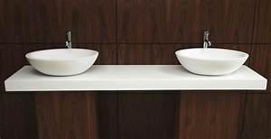Waschtische Für Badezimmer : waschtische badezimmer haus design m bel ideen und ~ Michelbontemps.com Haus und Dekorationen