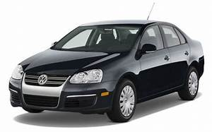Volkswagen Jetta 2009 Repair Manual
