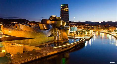 World's 50 Best Restaurants 2018 In Bilbao, Spain