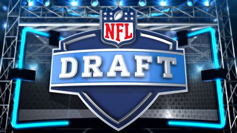 Cowboys Will Host 2018 Nfl Draft In April Carpet Versus Hardwood Floor Cost Best Cleaners Atlanta Ga Cleaning Services In Denver Co Saver For Office Chairs Where Can I Purchase A Rake Black Design Ideas How Often Should You Get Your Carpets Steam Cleaned Professional To Remove Pet Urine