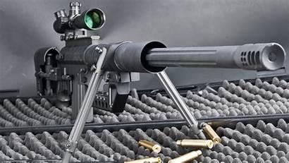 Sniper Rifle Wallpapers Weapons Alphacoders Gun Guns