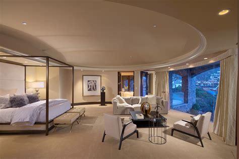 million laguna beach mansion daily dream home