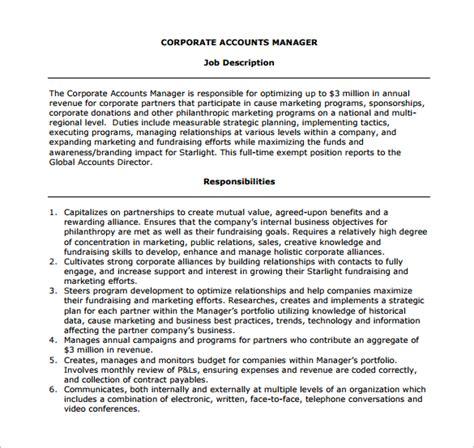 Construction Project Coordinator Description Sle by 12 Project Manager Description Recentresumes 28 Images