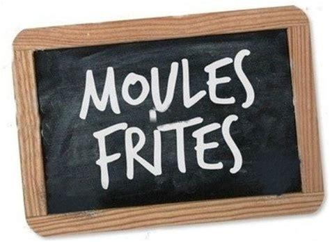 chambres d hotes belgique soirée moules frites mairie les riceys