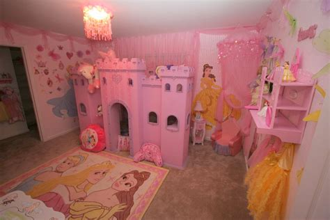 chambre princesse disney dsny home 1 pictures