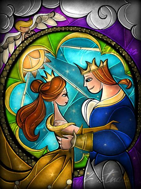 Images About Beauty The Beast Party Pinterest