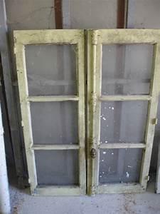 Reparer Une Fenetre : poncer une fenetre en bois ~ Premium-room.com Idées de Décoration