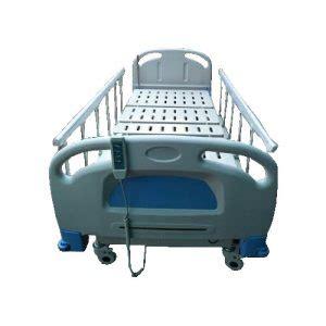 tempat tidur pasien elektrik electrik elektric remote