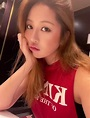 Anita Chui 粉絲樂園 - Home | Facebook