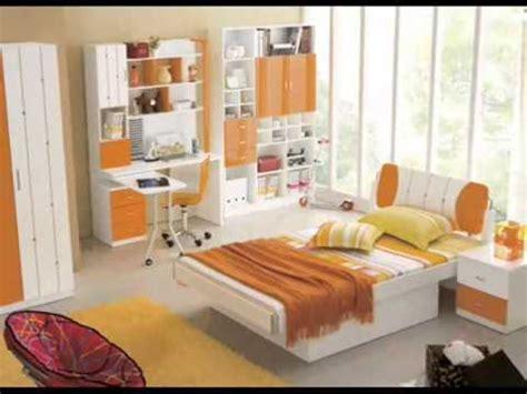 chambre acoucher chambre a coucher enfant