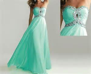 pool blue bridesmaid dresses no joke this will be my prom dress i an seriously loving this everything about it ii i