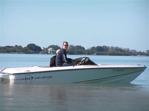 Donzi Boats Sweet 16 by Donzi Sweet 16 The Hull Boating And Fishing Forum