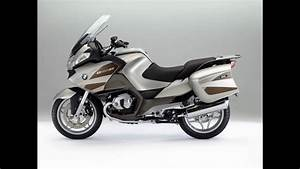 Bmw R 1200 Rt 2017 : new 2017 bmw r1200rt 2018 tour bike youtube ~ Nature-et-papiers.com Idées de Décoration