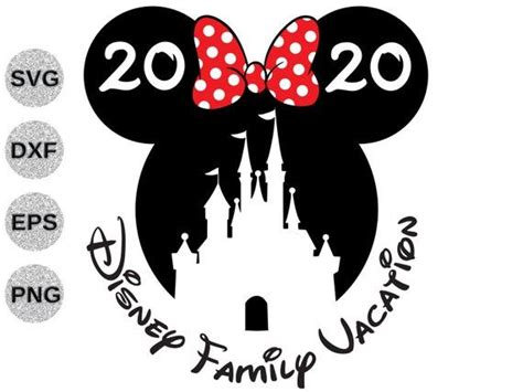Free disney tickets for disney moms panelists. Pin by diane sallee on Disney in 2020 | Family disney trip ...