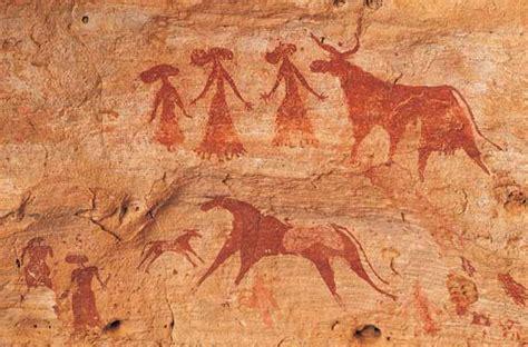 cave art britannicacom