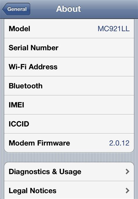 where is my iphone serial number find track your stolen or missing iphone with its iccid