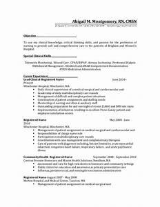 med surg nurse resume examples medical surgical nurse With sample nurse resume with job description