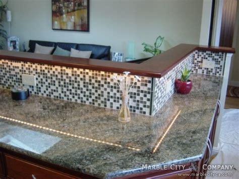 sea foam granite kitchen countertops bay area california