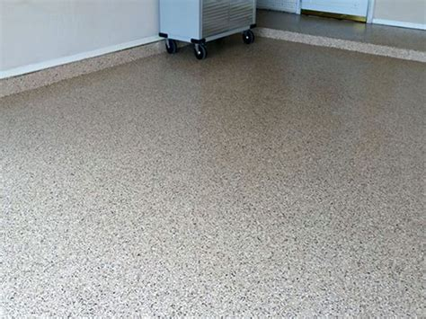 epoxy flooring el paso top 28 epoxy flooring el paso epoxy flooring concrete counter tops epoxy floors pool