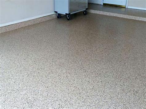 garage epoxy coatings pool remodeling serving el paso