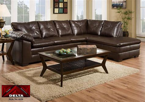atlantic bedding and furniture raleigh atlantic bedding and furniture raleigh cowboy brown
